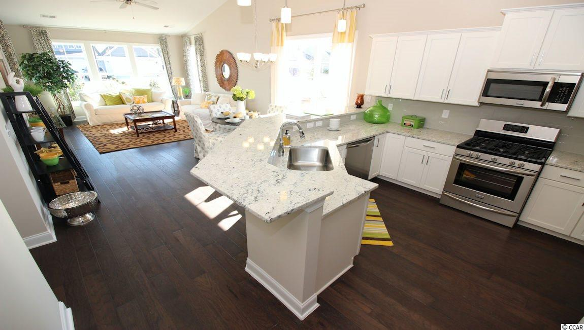 condo for sale at  Wellington for $224,900