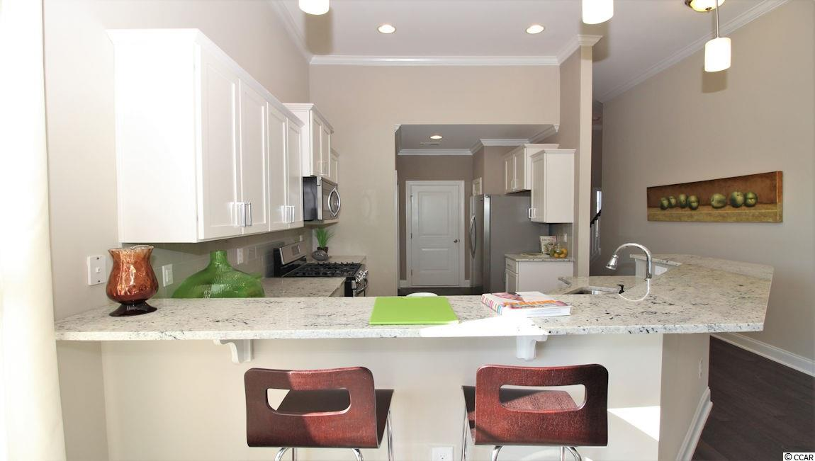 MLS #1710791 at  Wellington for sale
