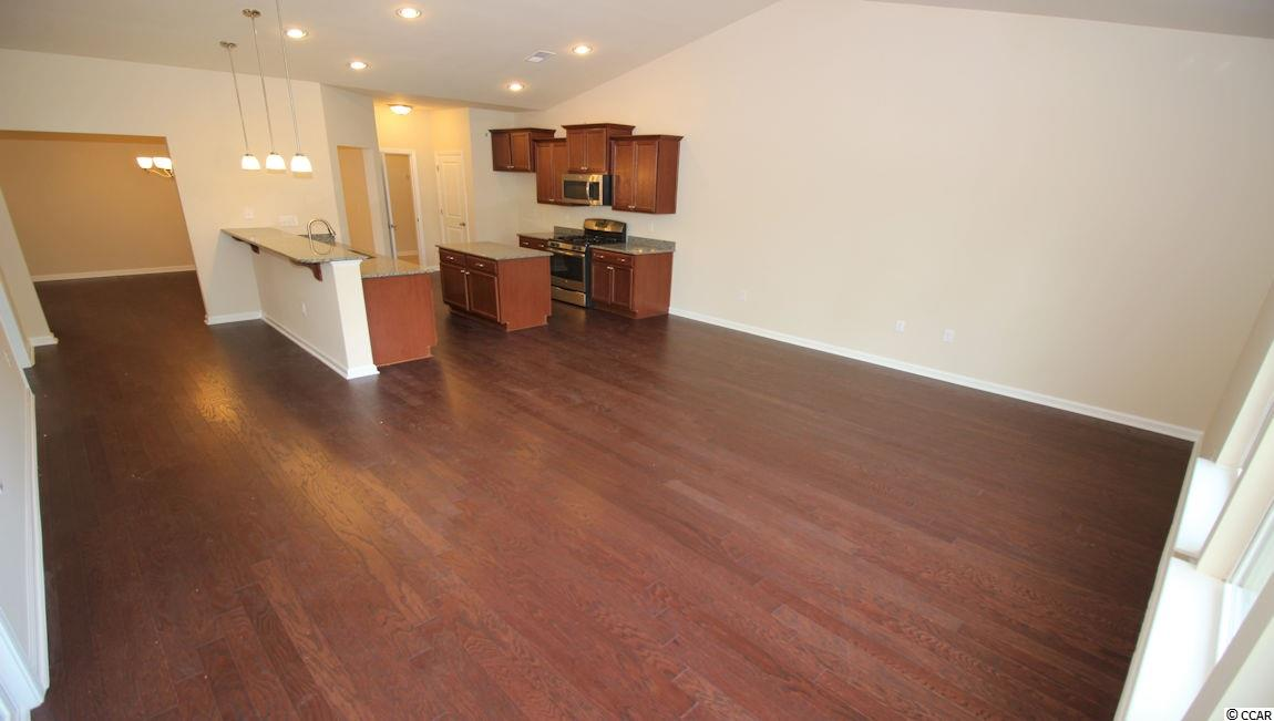 Lucca condo at 5443 Elba Court for sale. 1710793