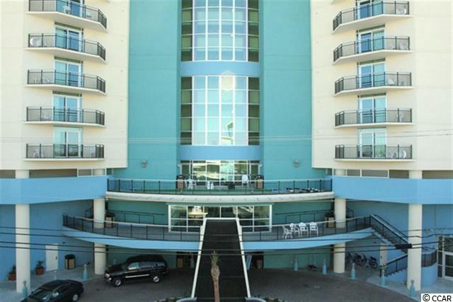 Condo MLS:1710794 Bay View Resort  504 N OCEAN BLVD. Myrtle Beach SC