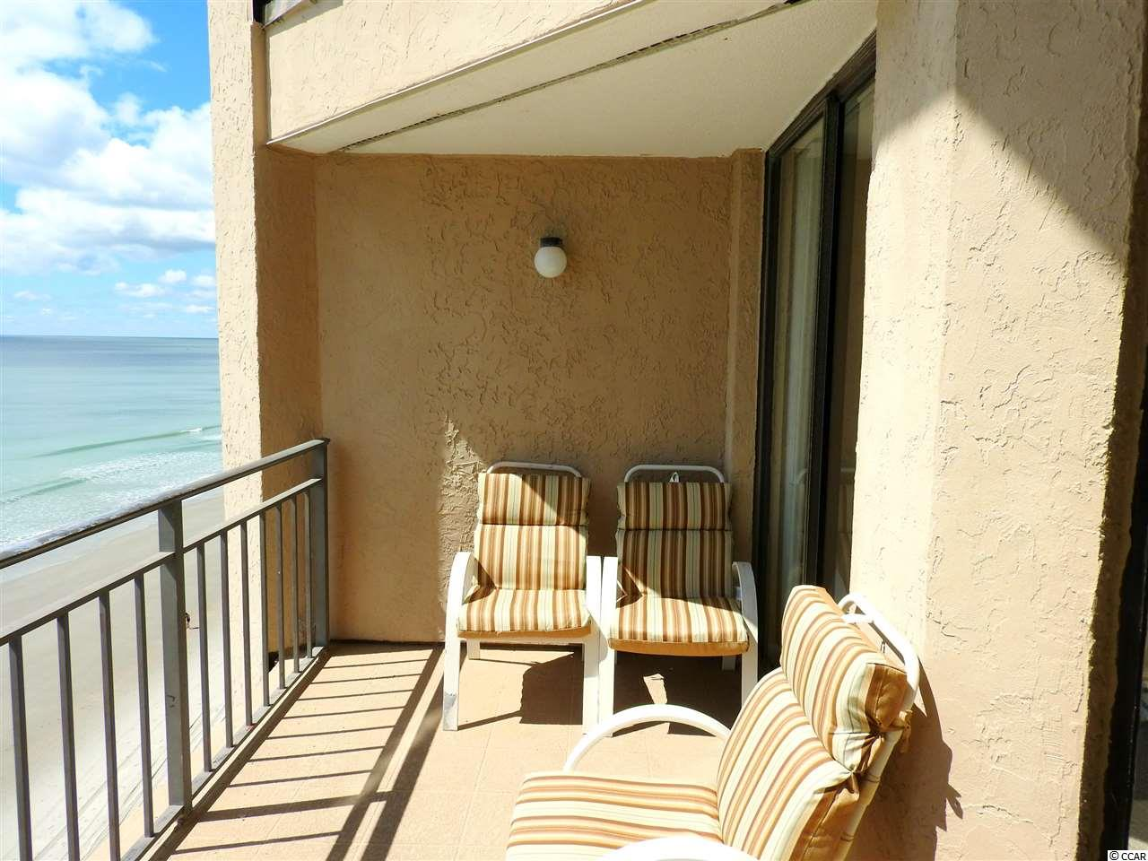 View this 1 bedroom condo for sale at  Surfmaster II in Garden City Beach, SC