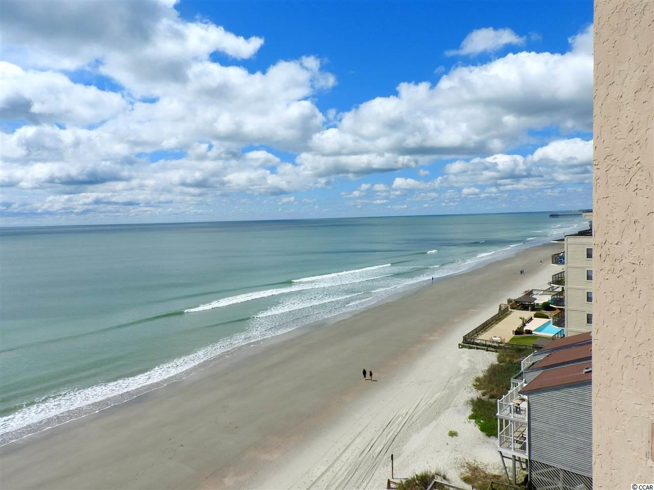 Real estate listing at  Surfmaster II with a price of $169,000