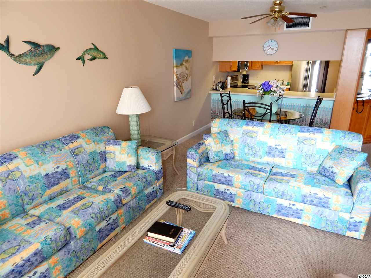Check out this 1 bedroom condo at  Surfmaster II