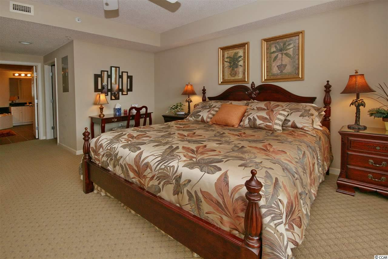 View this 3 bedroom condo for sale at  North Tower Barefoot Resort in North Myrtle Beach, SC