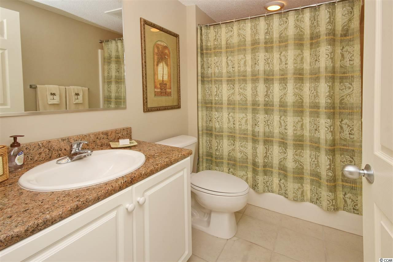 Have you seen this  North Tower Barefoot Resort property for sale in North Myrtle Beach