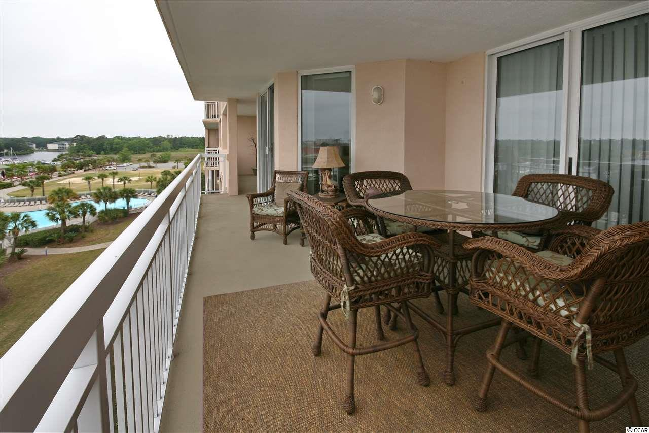 Contact your real estate agent to view this  North Tower Barefoot Resort condo for sale