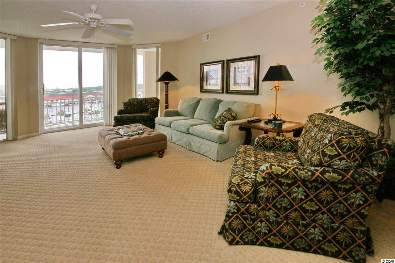 North Tower Barefoot Resort condo at 4801 Harbour Pointe Drive #602 for sale. 1710826
