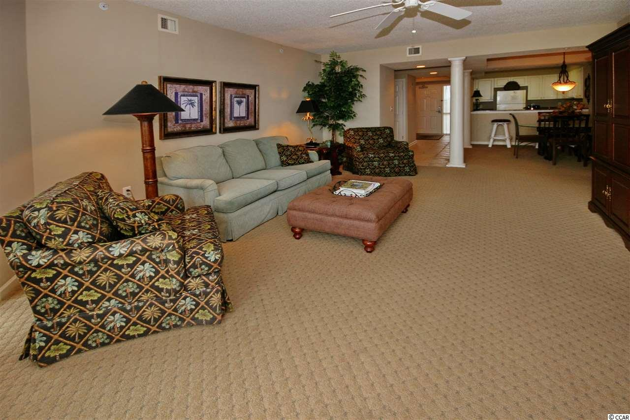 condo for sale at  North Tower Barefoot Resort for $294,900