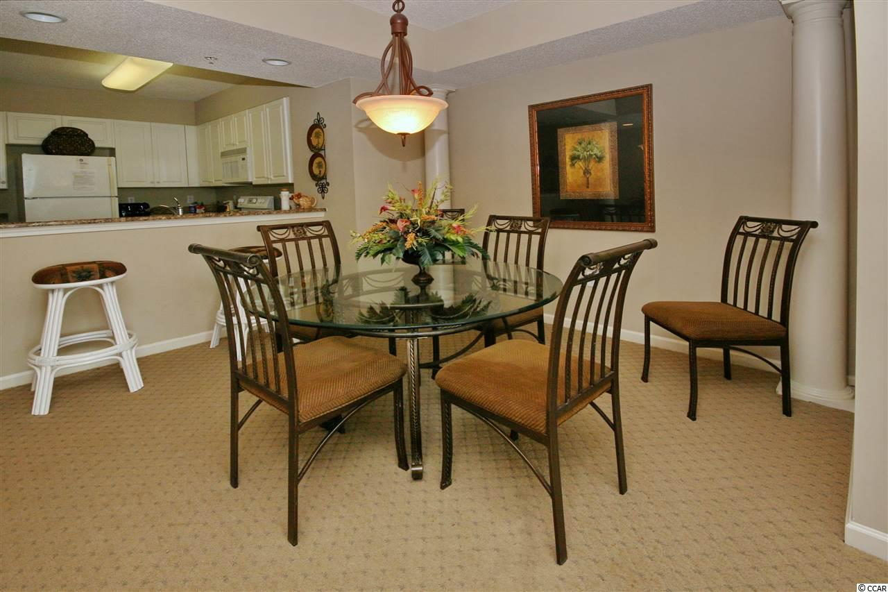 condo for sale at  North Tower Barefoot Resort at 4801 Harbour Pointe Drive #602 North Myrtle Beach, SC