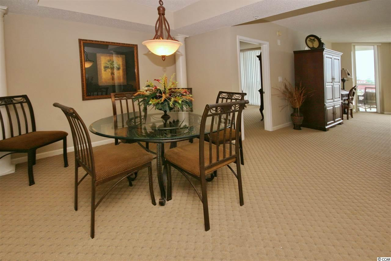 MLS #1710826 at  North Tower Barefoot Resort for sale