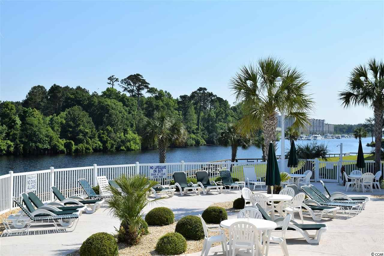 WATERFRONT @ BRIARCLIFFE COMMONS condo for sale in Myrtle Beach, SC