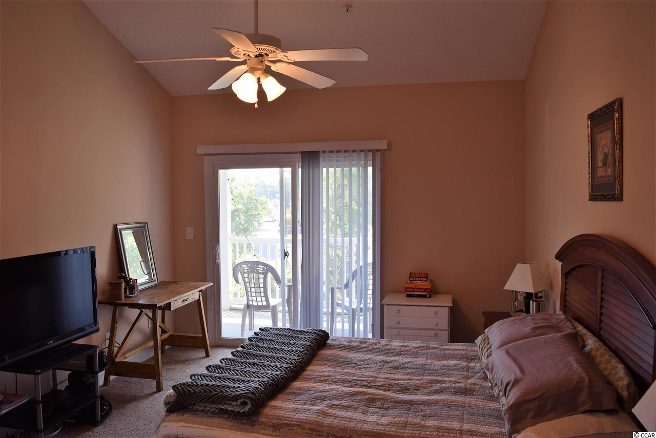 condo at  WATERFRONT @ BRIARCLIFFE COMMONS for $135,000