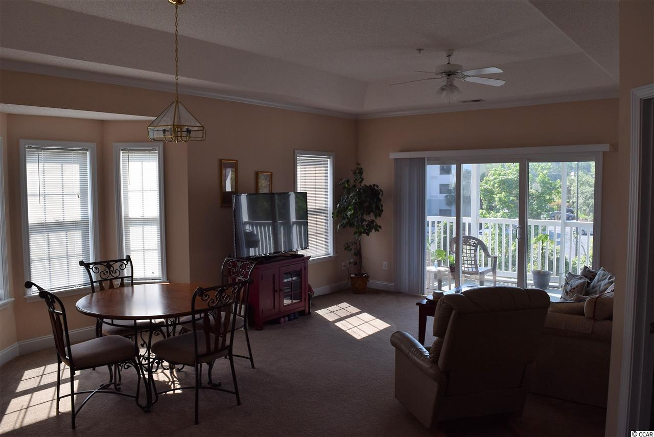 MLS #1710841 at  WATERFRONT @ BRIARCLIFFE COMMONS for sale