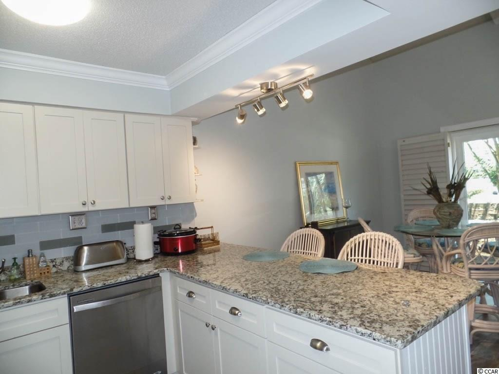 View this 2 bedroom condo for sale at  Sea Gate Villas in Myrtle Beach, SC