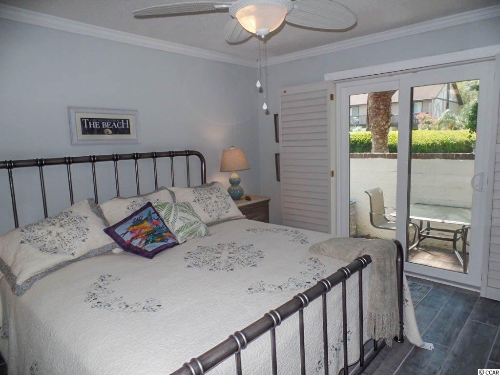 Real estate listing at  Sea Gate Villas with a price of $289,500