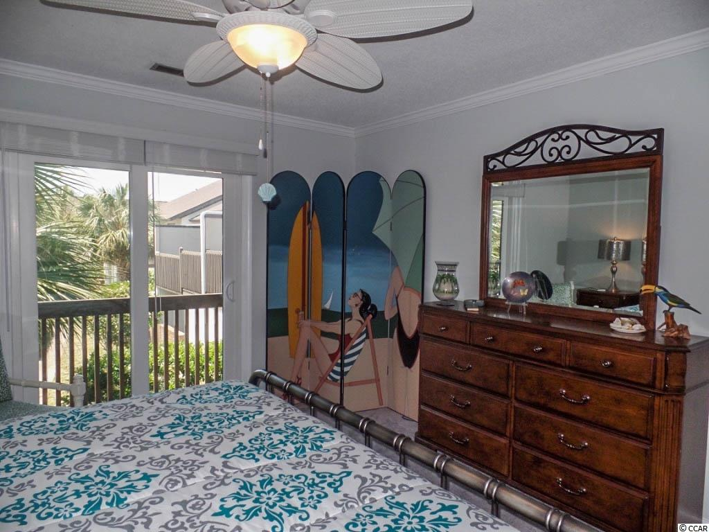 Interested in this  condo for $289,500 at  Sea Gate Villas is currently for sale