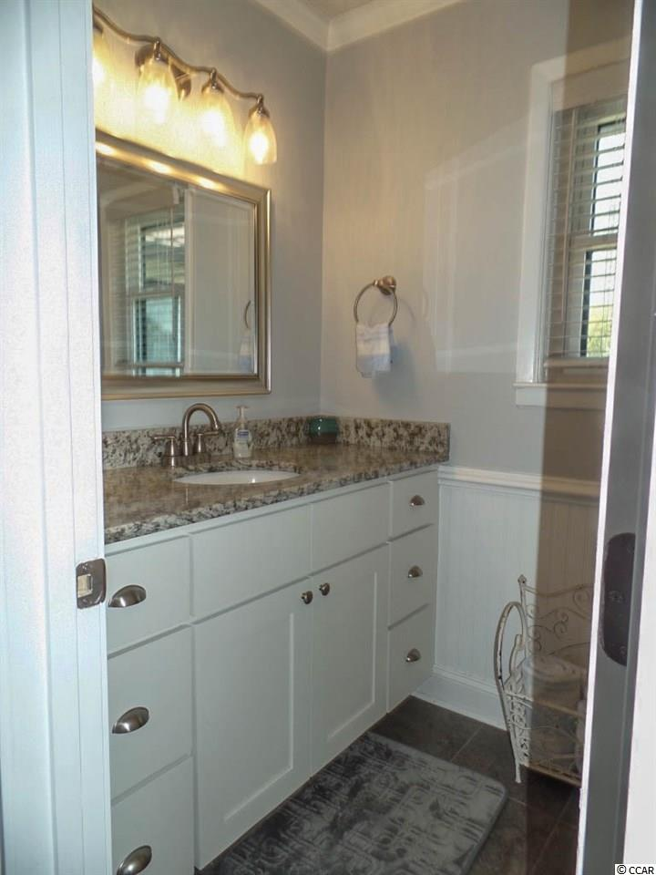 Have you seen this  Sea Gate Villas property for sale in Myrtle Beach