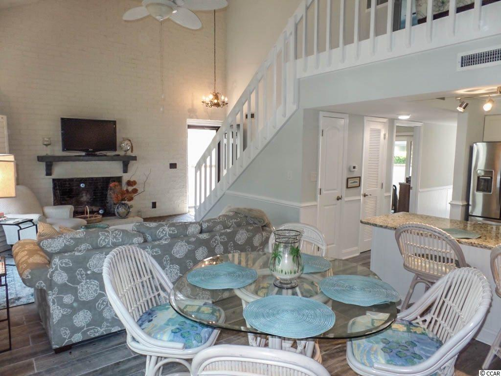 Another property at   Sea Gate Villas offered by Myrtle Beach real estate agent