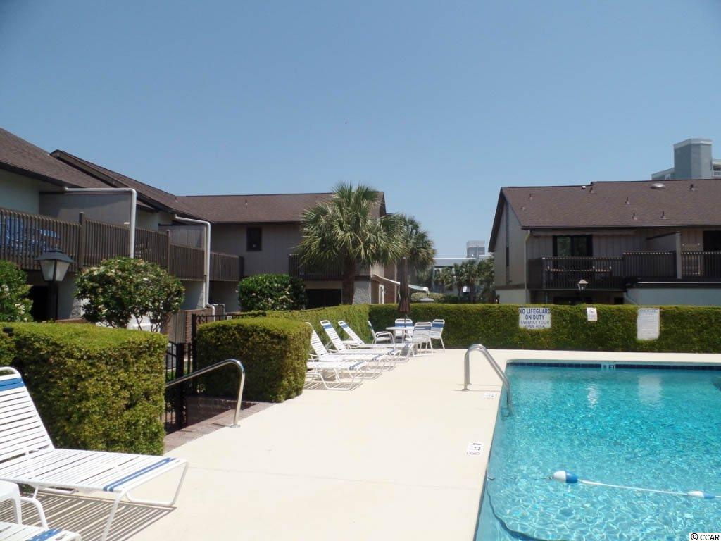 Contact your Realtor for this 2 bedroom condo for sale at  Sea Gate Villas