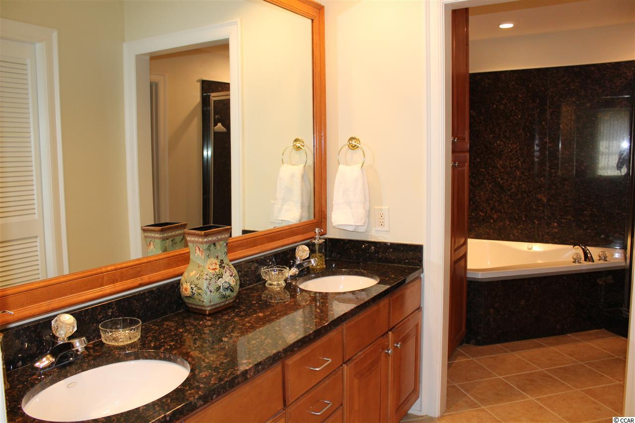 View this 2 bedroom condo for sale at  4 in Myrtle Beach, SC