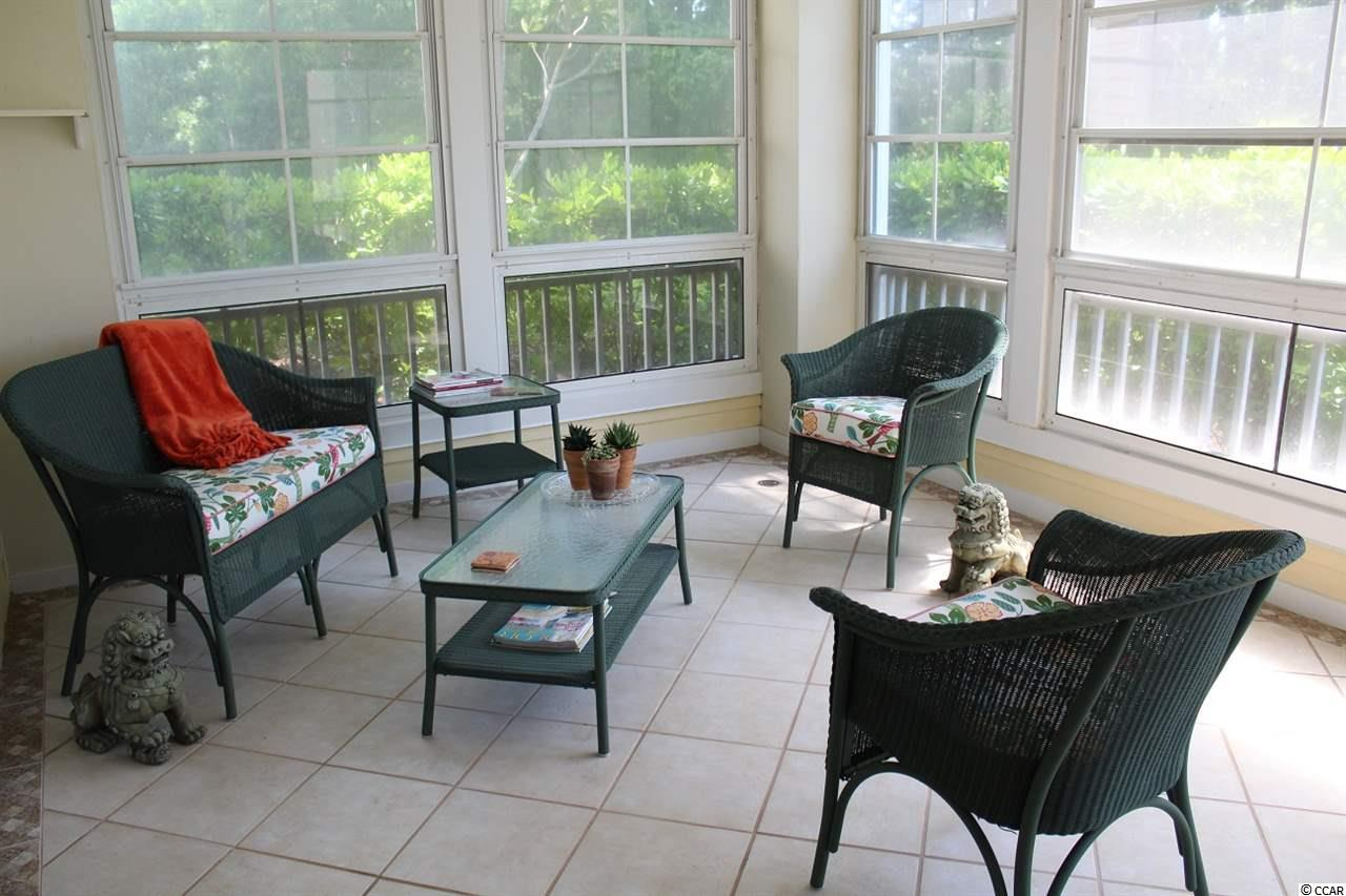 Check out this 2 bedroom condo at  4