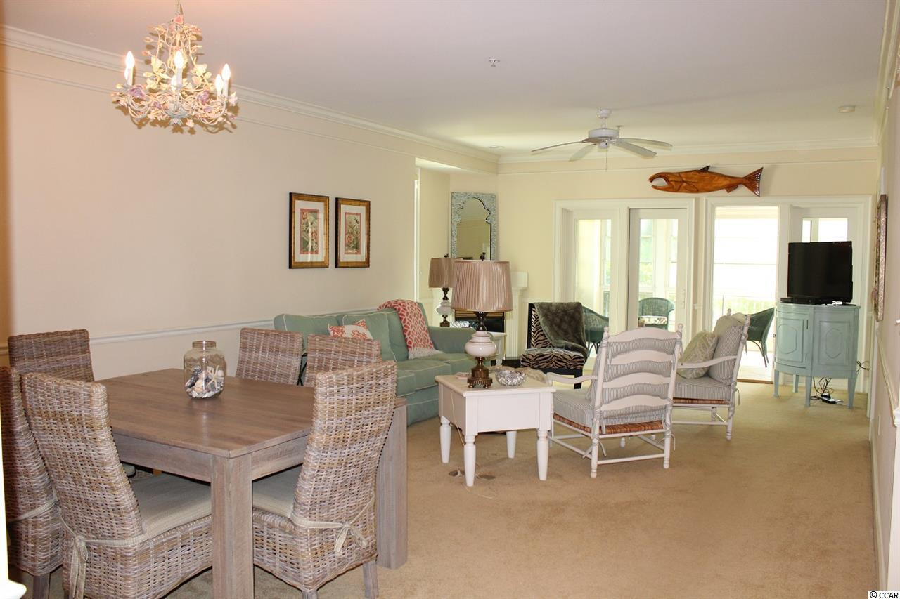 Contact your Realtor for this 2 bedroom condo for sale at  4