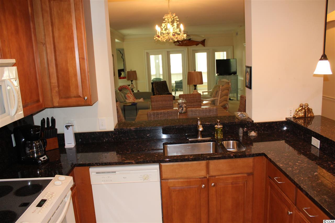 condo for sale at  4 for $259,900