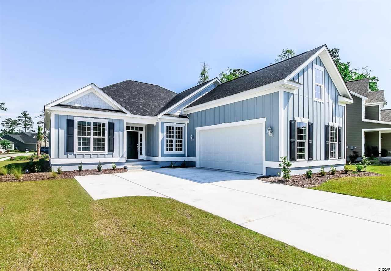 285 Outboard Drive, Murrells Inlet, SC 29576