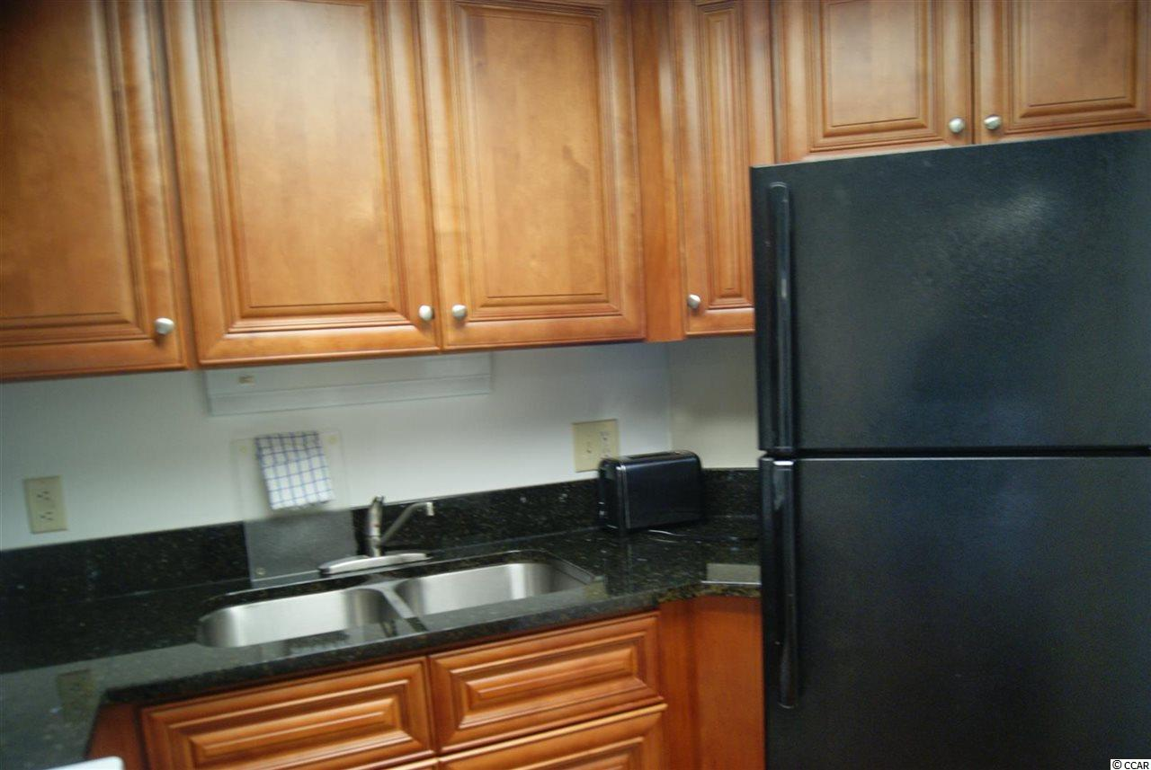 View this 1 bedroom condo for sale at  Landmark Resort in Myrtle Beach, SC