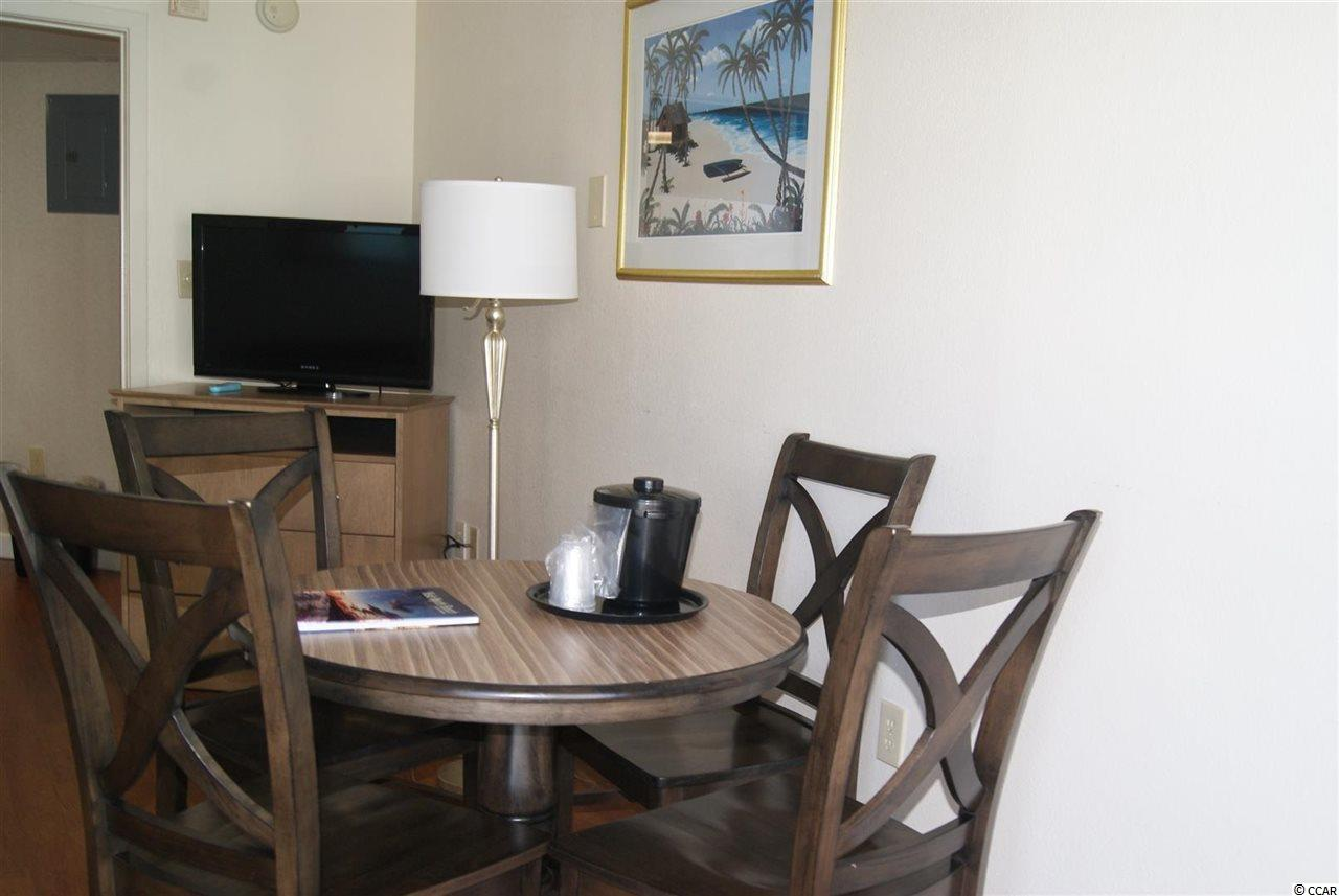 Interested in this  condo for $87,000 at  Landmark Resort is currently for sale