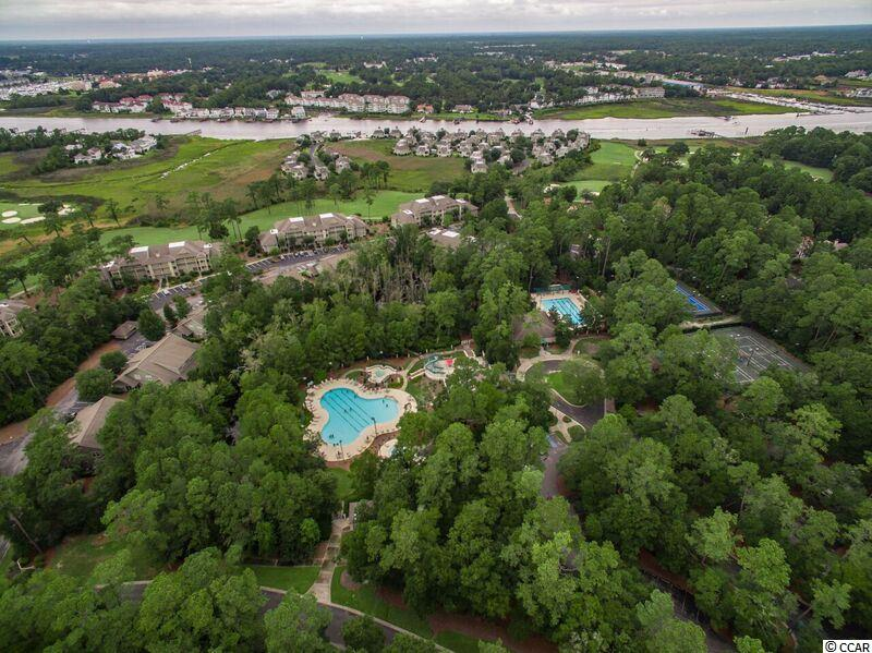 This 2 bedroom condo at  TEAL LAKE VLG is currently for sale