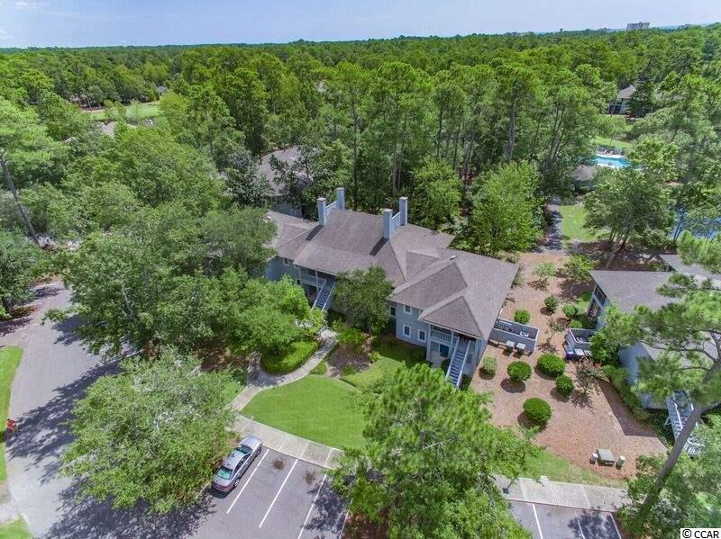 Have you seen this  TEAL LAKE VLG property for sale in North Myrtle Beach