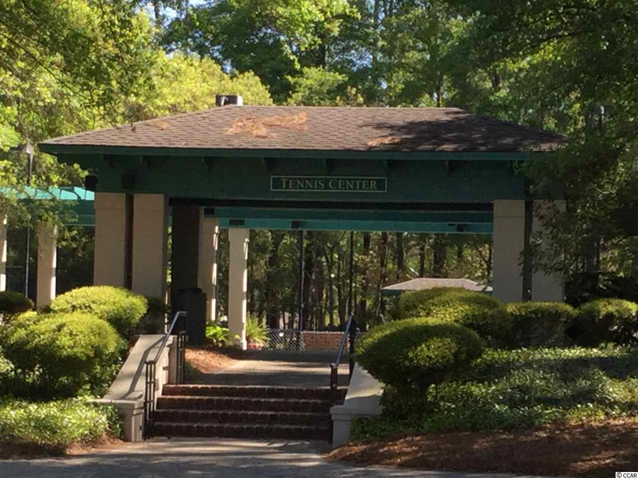 Contact your real estate agent to view this  TEAL LAKE VLG condo for sale