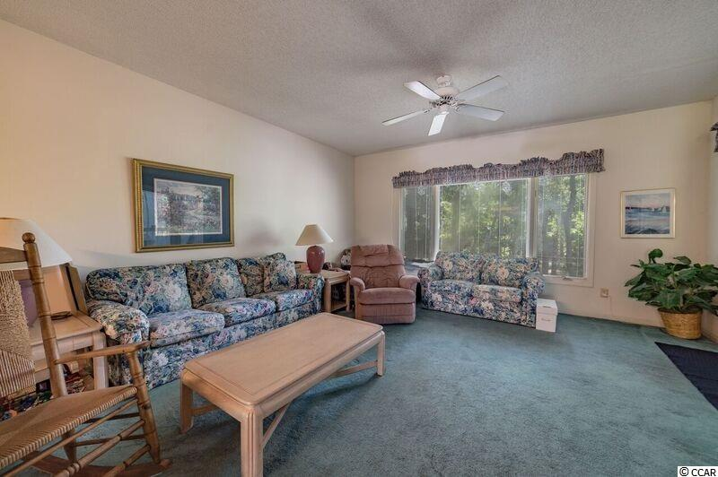 condo for sale at  TEAL LAKE VLG for $117,495
