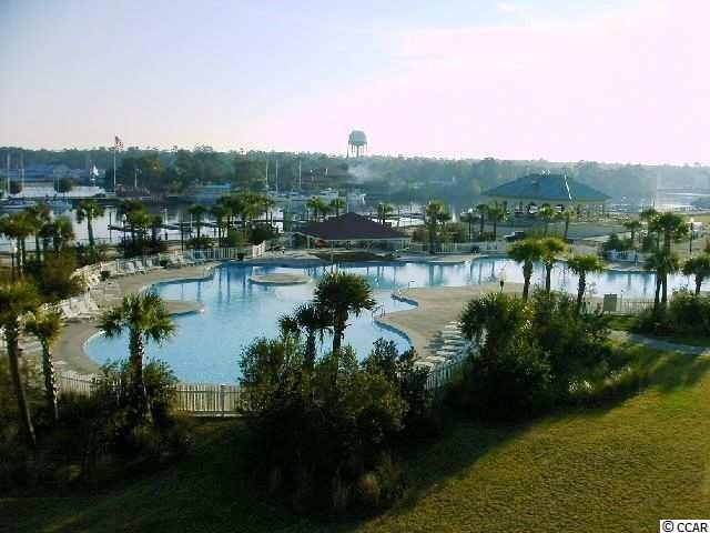 Have you seen this  Greenbriar @ Barefoort Resort property for sale in North Myrtle Beach