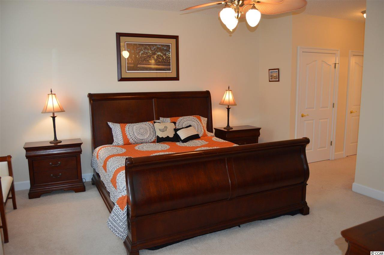 condo for sale at  Greenbriar @ Barefoort Resort at 5650 Barefoot Resort Road North Myrtle Beach, SC
