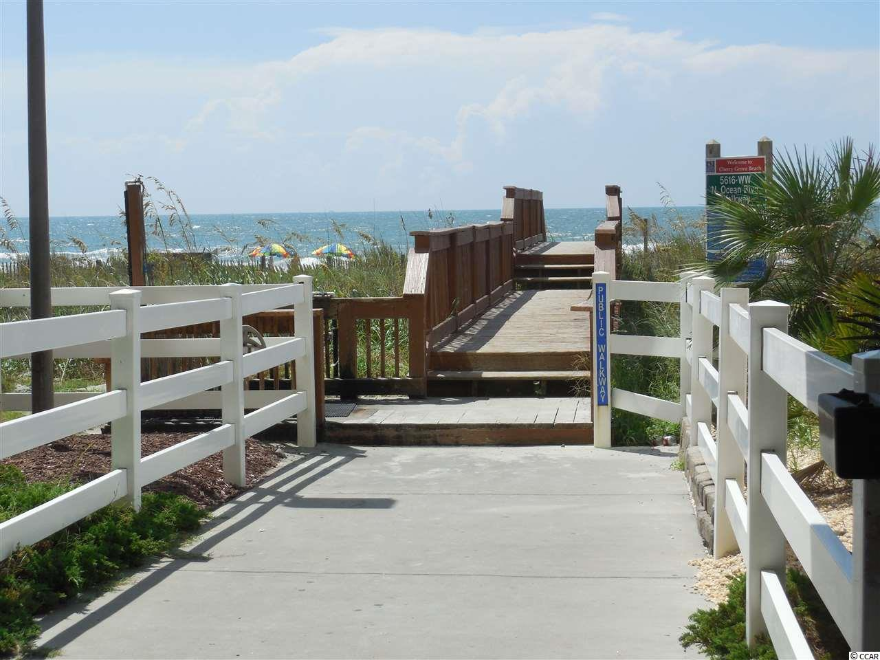 Interested in this  condo for $375,000 at  Laguna Keyes is currently for sale