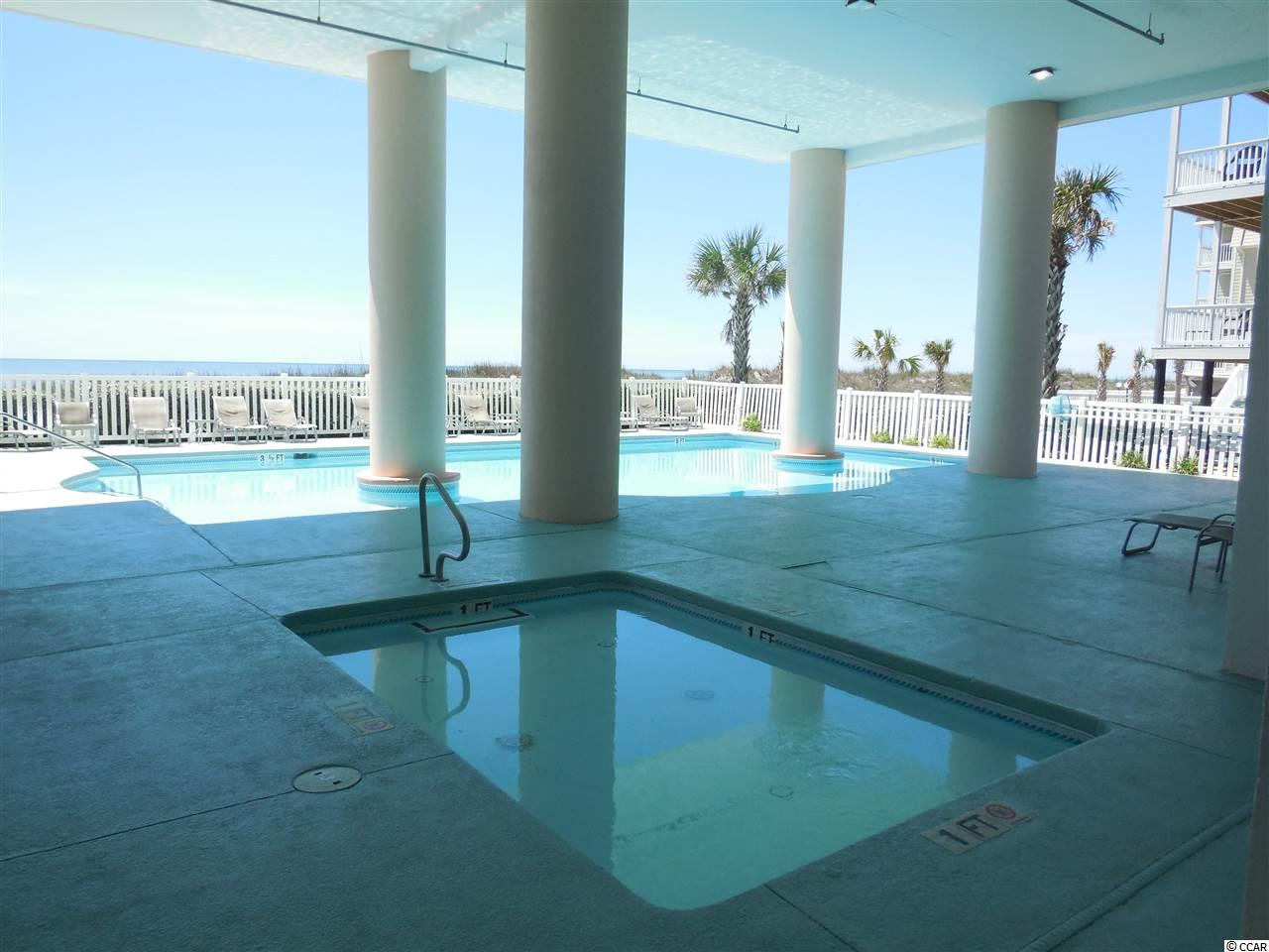 Have you seen this  Laguna Keyes property for sale in North Myrtle Beach