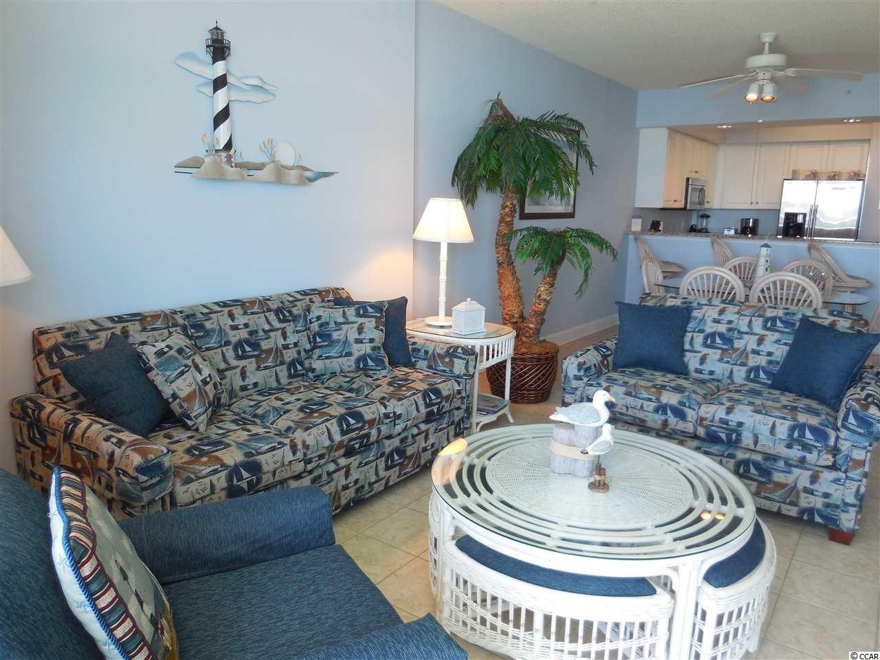 condo for sale at  Laguna Keyes for $375,000