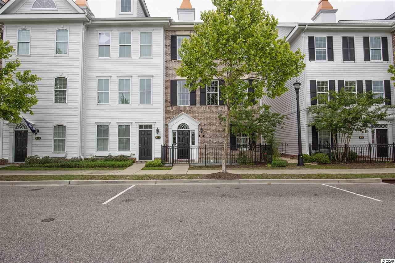 MLS#:1710917 Low-Rise 2-3 Stories 827 Murray Avenue