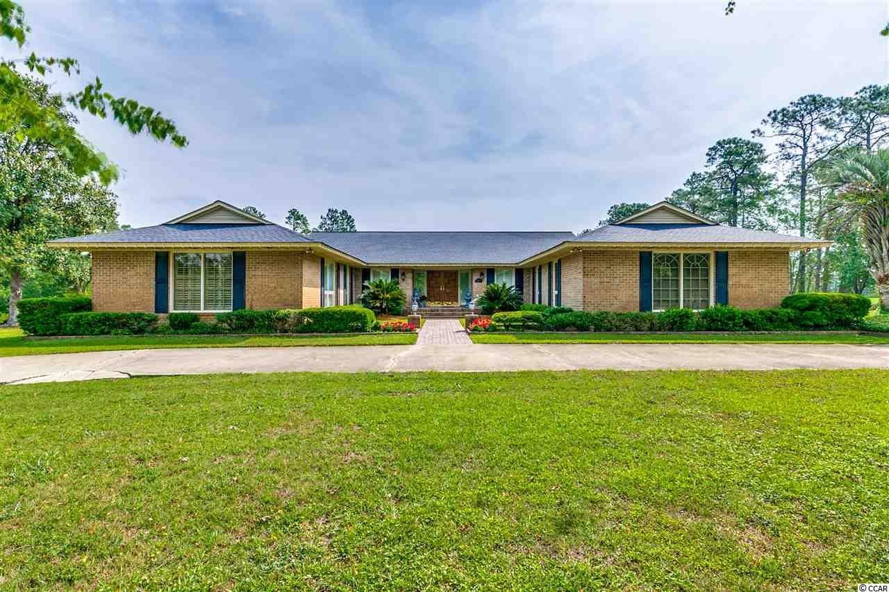 Surfside Realty Company - MLS Number: 1710928