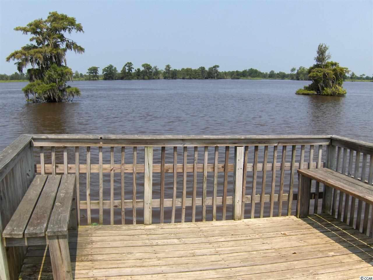 Additional photo for property listing at 209 Olde Canal Loop 209 Olde Canal Loop Pawleys Island, South Carolina 29585 United States