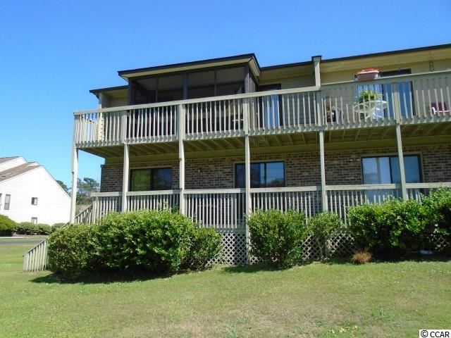 Condo MLS:1710933 Island Green  305 Resort Drive Myrtle Beach SC