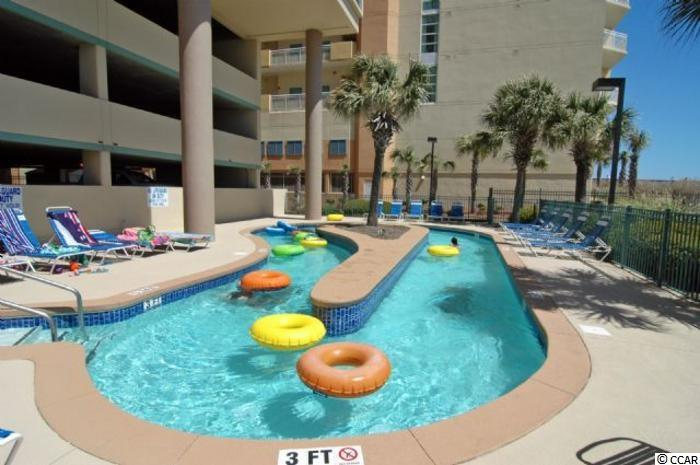 This 1 bedroom condo at  VERANDAS, THE - NMB is currently for sale