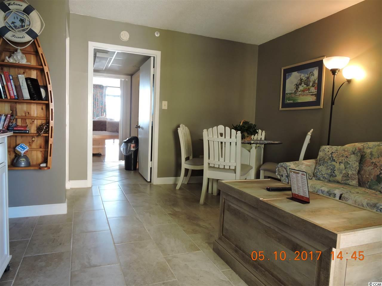 Another property at  VERANDAS, THE - NMB offered by North Myrtle Beach real estate agent