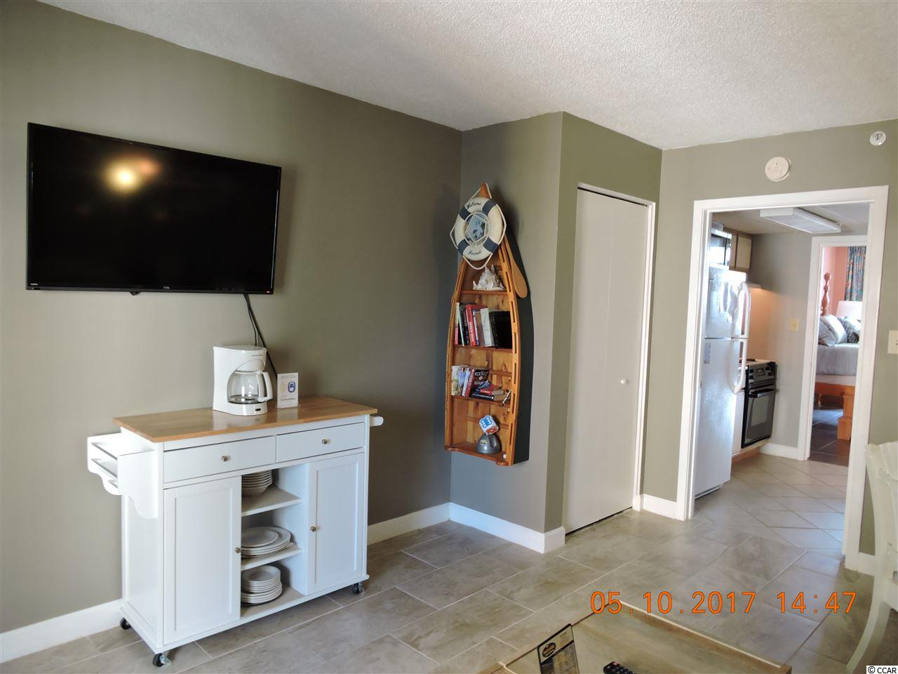 Contact your Realtor for this 1 bedroom condo for sale at  VERANDAS, THE - NMB