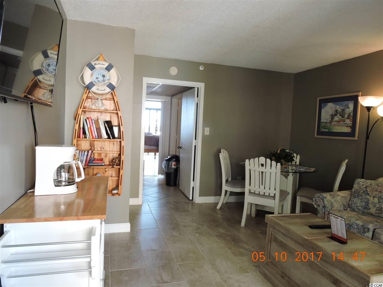 MLS #1710952 at  VERANDAS, THE - NMB for sale