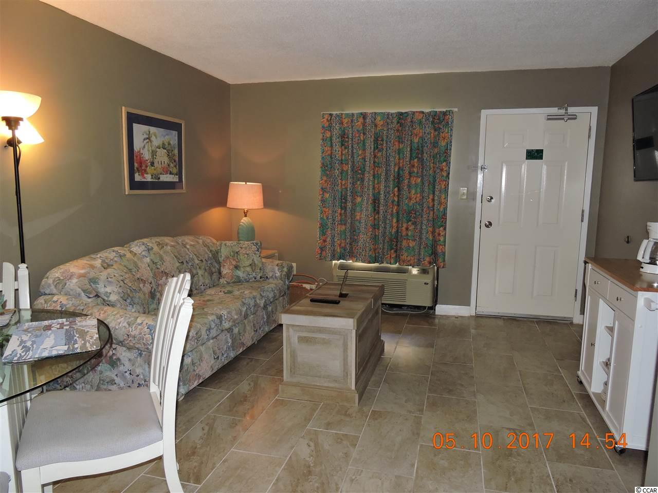 Real estate for sale at  VERANDAS, THE - NMB - North Myrtle Beach, SC