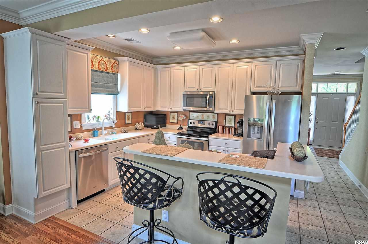 Huntington Lake - The Reserve condo for sale in Pawleys Island, SC