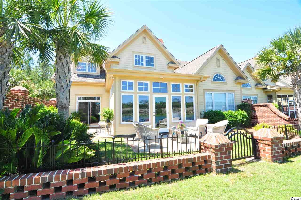 Have you seen this  Huntington Lake - The Reserve property for sale in Pawleys Island